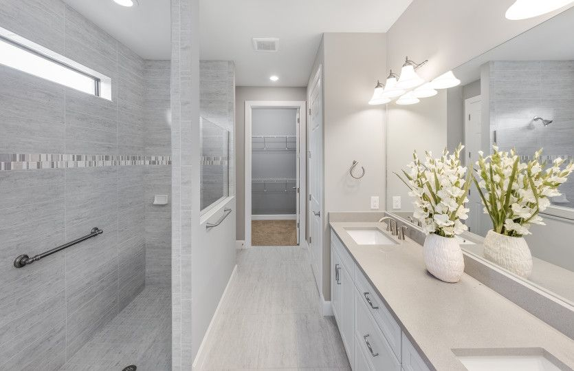 Bathroom-in-Summerwood-at-Del Webb Naples-in-Ave Maria