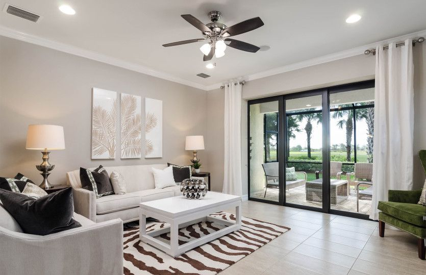 Greatroom-and-Dining-in-Martin Ray-at-Del Webb Naples-in-Ave Maria