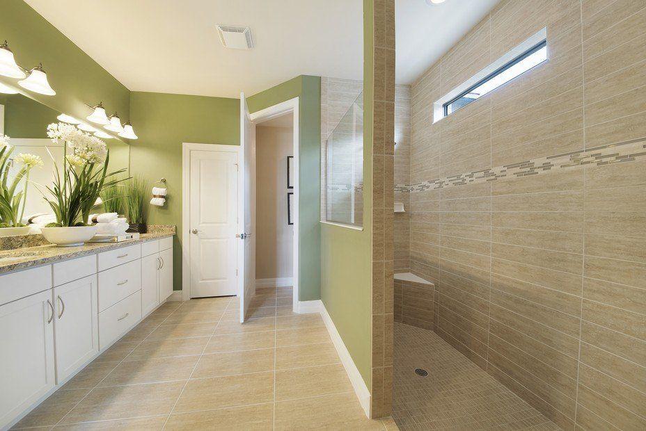 Bathroom-in-Martin Ray-at-Del Webb Naples-in-Ave Maria