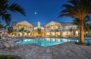 Del Webb Florida >> 1 Del Webb Communities In Fort Myers Fl Newhomesource