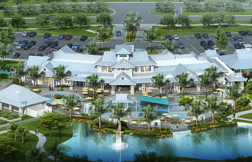 Del Webb Florida >> 1 Del Webb Communities In Tampa St Petersburg Fl Newhomesource