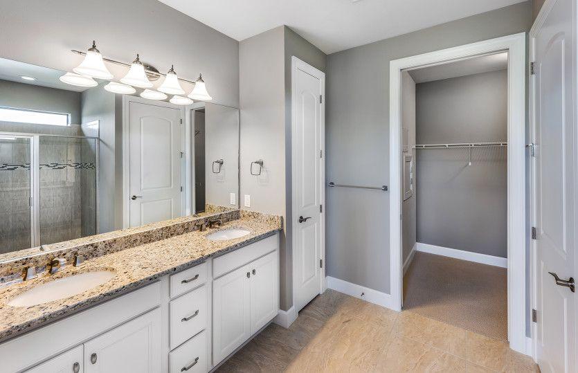 Bathroom-in-Crestview-at-Del Webb Bexley-in-Land O' Lakes