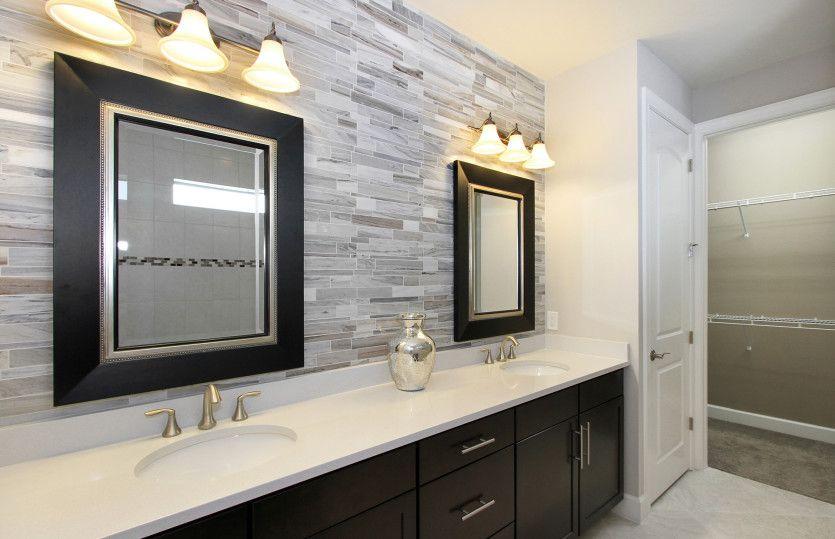 Bathroom-in-Abbeyville-at-Del Webb Bexley-in-Land O' Lakes