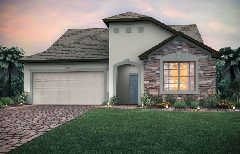 Abbeyville Grand-Design-at-Del Webb Bexley-in-Land O' Lakes