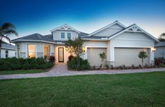 13004 SW GINGERLINE DR (Pinnacle)