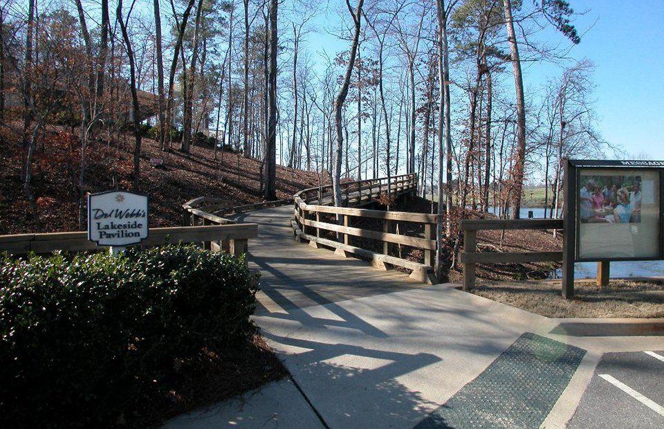 'Del Webb at Lake Oconee' by Del Webb - Georgia - Atlanta in Athens