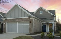 1040 Chickasaw Chief Place (Steel Creek)