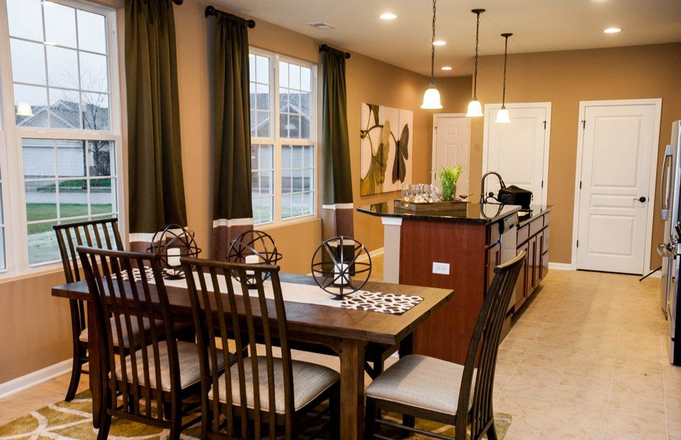 Kitchen-in-Discover-at-Britton Falls-in-Fishers
