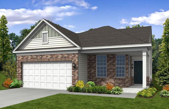 Trailblazer:Home Design 6