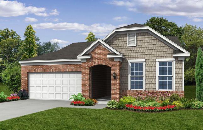 Abbeyville:Home Design 11