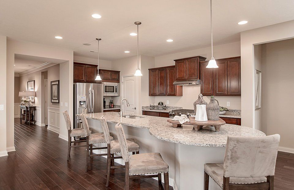 Kitchen-in-Ascend-at-Britton Falls-in-Fishers