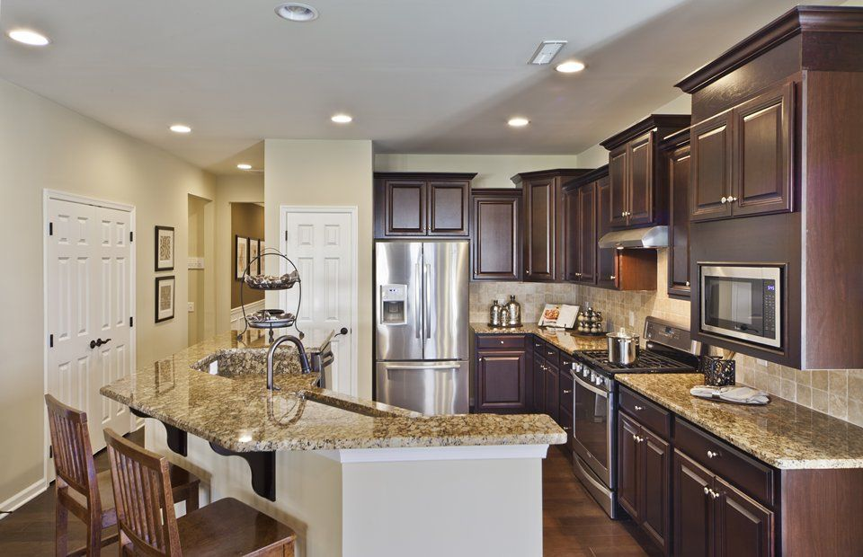 Kitchen-in-Blue Rock-at-River Pointe-in-Manchester