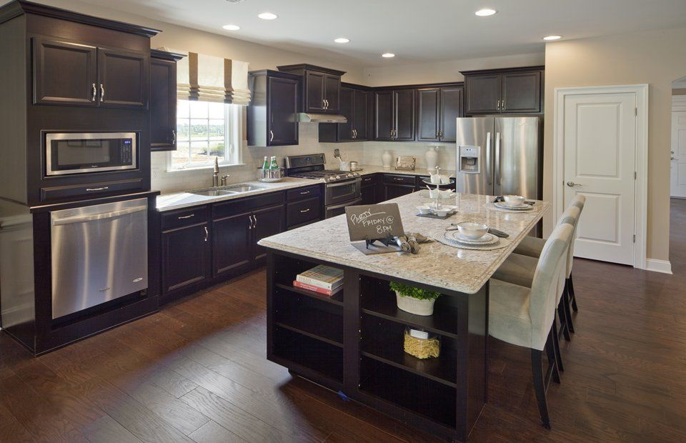 Kitchen-in-Abbeyville-at-River Pointe-in-Manchester