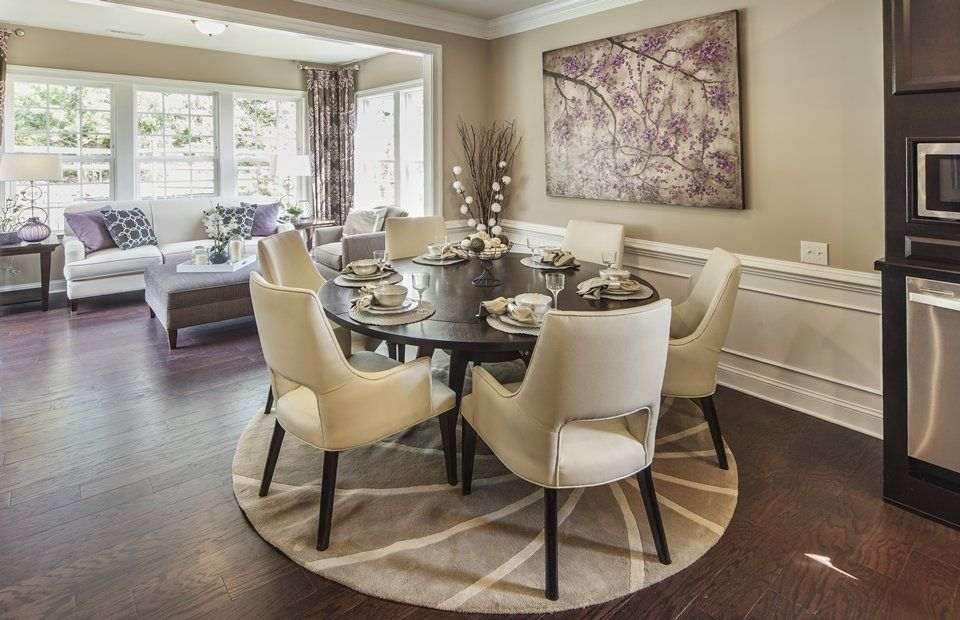 Breakfast-Room-in-Abbeyville-at-River Pointe-in-Manchester