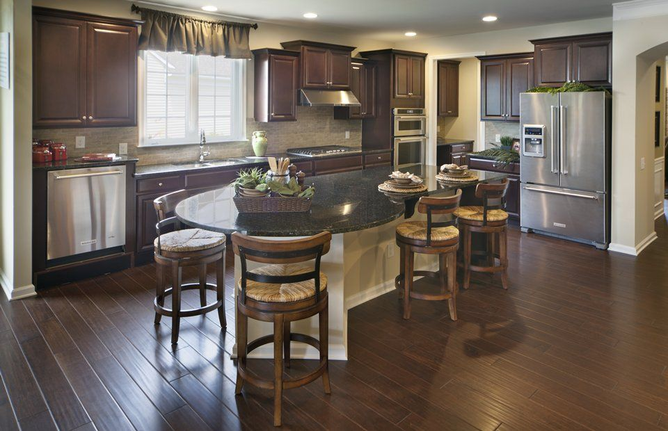 Kitchen-in-Martin Ray-at-River Pointe-in-Manchester