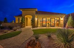 9240 Wind Caves Way NW (Sanctuary)