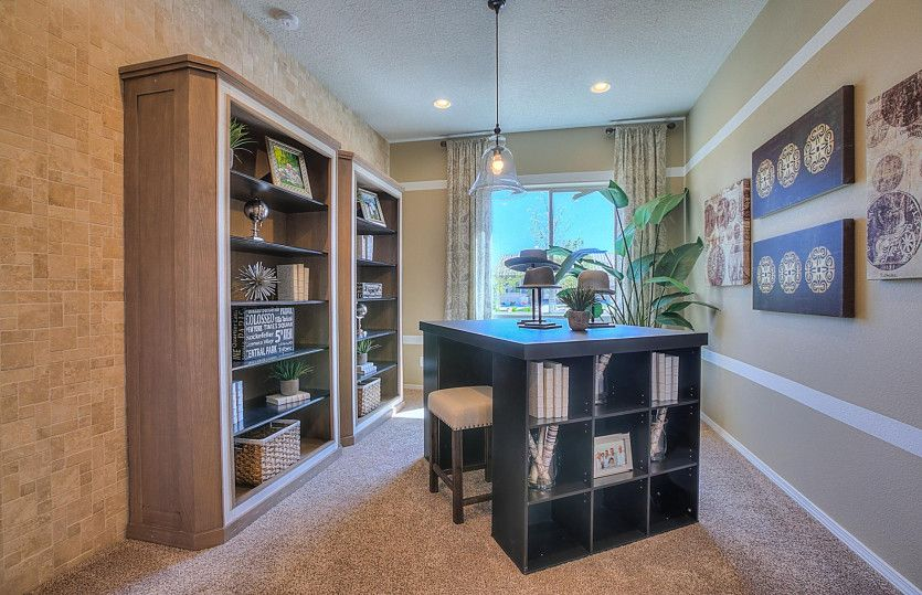 Study-in-Pursuit-at-Del Webb at Mirehaven-in-Albuquerque