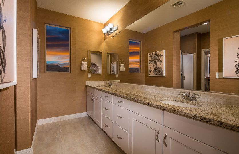 Bathroom-in-Hideaway-at-Sun City Mesquite-in-Mesquite