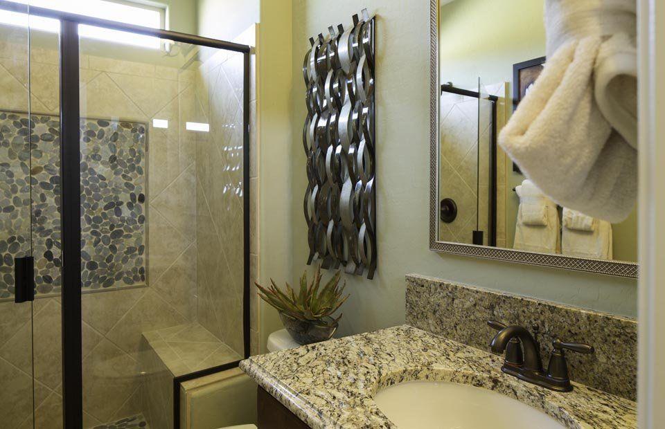 Bathroom-in-Haven-at-Sun City Mesquite-in-Mesquite
