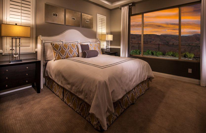 Bedroom-in-Pursuit-at-Sun City Mesquite-in-Mesquite