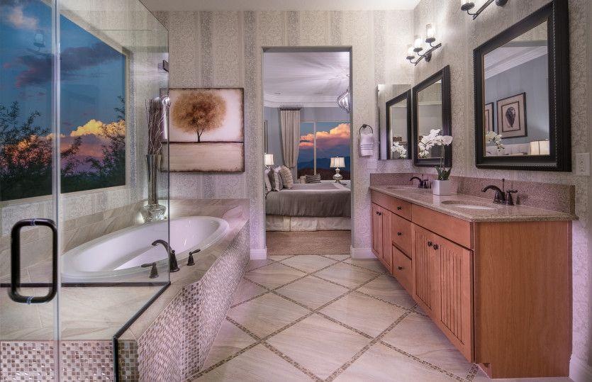 Bathroom-in-Serenity-at-Sun City Mesquite-in-Mesquite