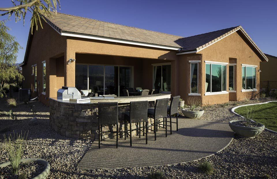 Rear-Design-in-Serenity-at-Sun City Mesquite-in-Mesquite
