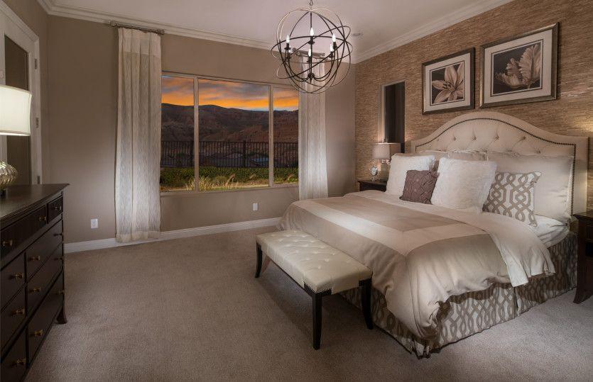 Bedroom-in-Journey-at-Sun City Mesquite-in-Mesquite