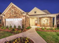 Martin Ray - Carolina Orchards: Fort Mill, North Carolina - Del Webb