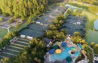 Sun City Hilton Head by Del Webb in Hilton Head South Carolina