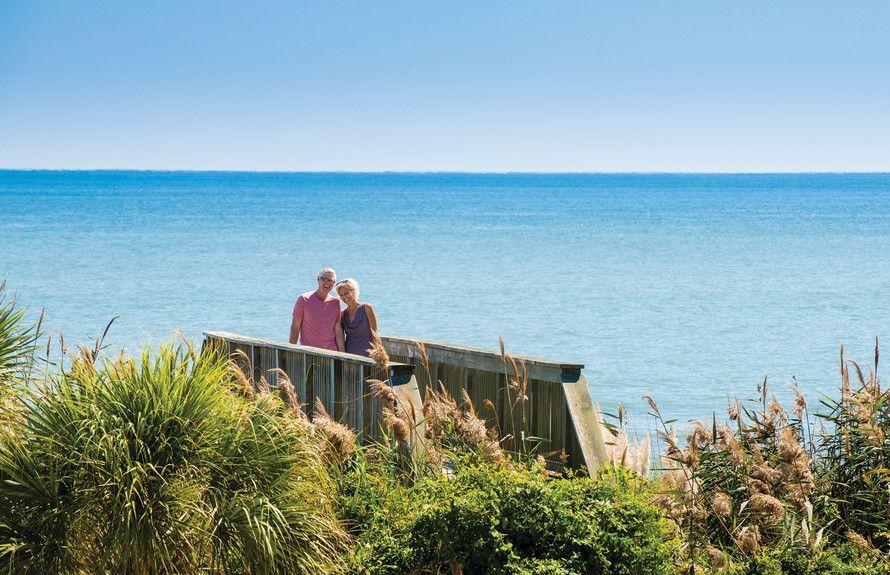 'Del Webb at Grande Dunes Myrtle Beach' by Del Webb - South Carolina - Myrtle Beach in Myrtle Beach