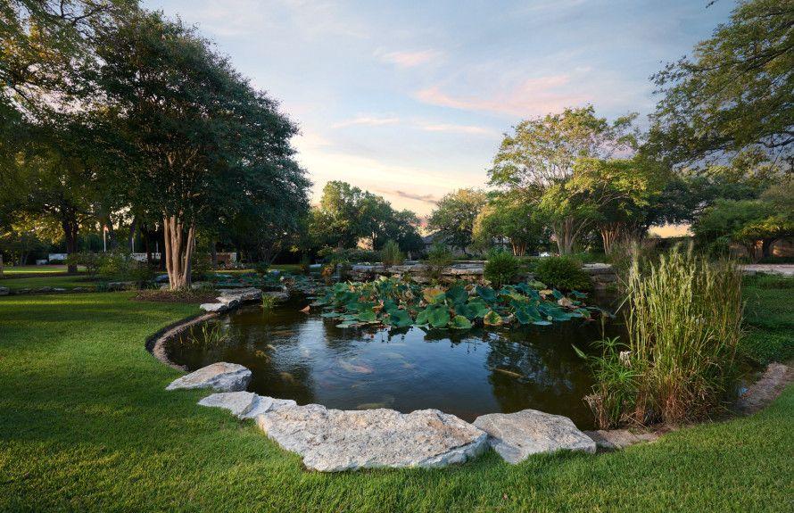 'Sun City Texas' by Del Webb - Texas - Austin in Austin