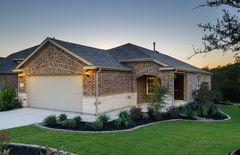 3323 Golden Eagle Way (Taft Street)