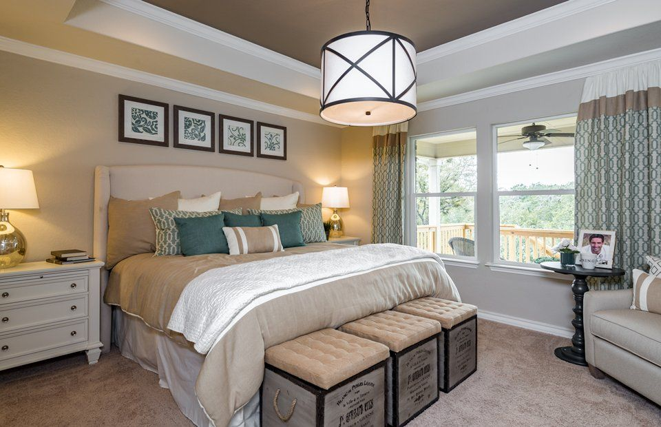 Bedroom-in-Taft Street-at-Del Webb Sweetgrass-in-Richmond