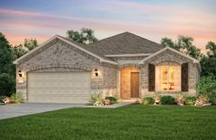 3010 Lacewing Way (Martin Ray)