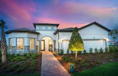 4752 Archboard Place (Pinnacle)