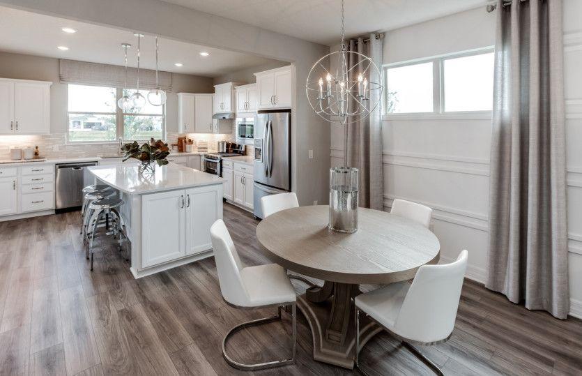 Breakfast-Room-in-Taft Street Grand-at-Del Webb Bexley-in-Land O' Lakes