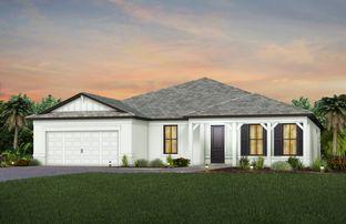 Stardom - Del Webb Lakewood Ranch: Lakewood Ranch, Florida - Del Webb