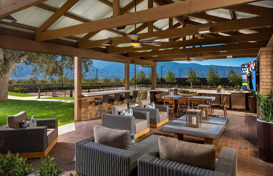 'Ardena at Terramor' by Del Webb - California - Riverside in Riverside-San Bernardino