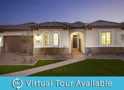 Voyage - Sun City Festival: Buckeye, Arizona - Del Webb
