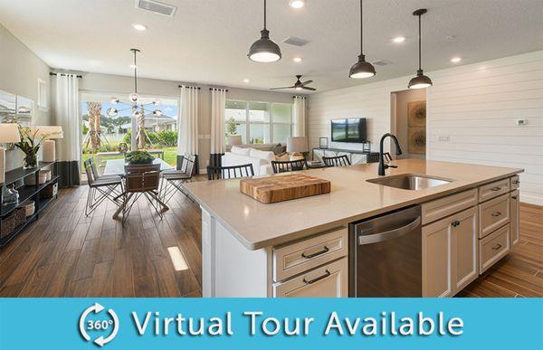 Palmary:Virtual Tour Available