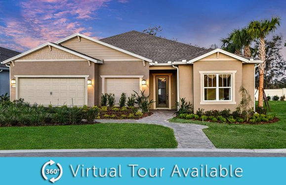 Renown:New Construction Home for Sale - Renown