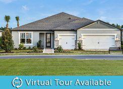 Stardom - Del Webb BayView: Parrish, Florida - Del Webb