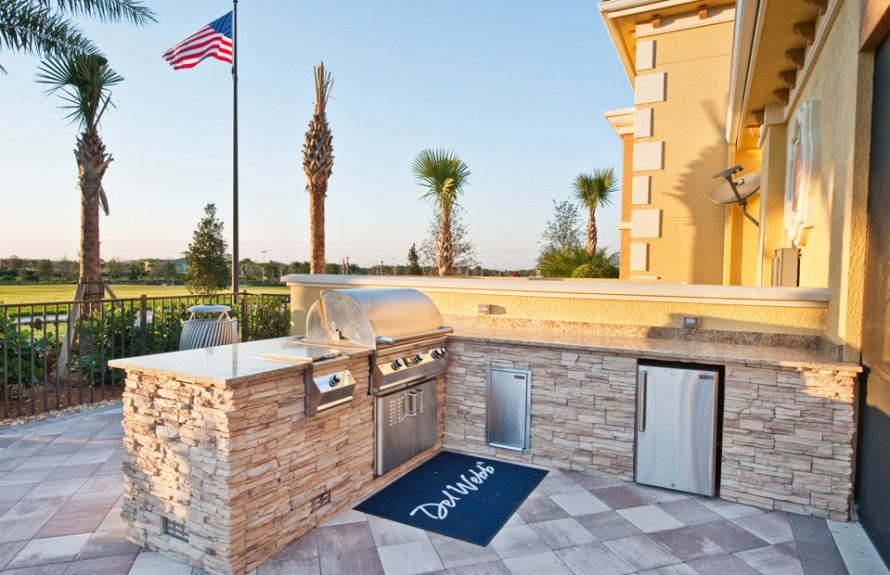 'Del Webb Naples' by Del Webb - Florida - Fort Myers in Naples