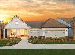 Stardom - Sun City Hilton Head: Bluffton, South Carolina - Del Webb