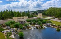 Del Webb®  - The Woodlands® by Del Webb in Houston Texas