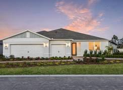 Stardom - Del Webb Oasis: Winter Garden, Florida - Del Webb