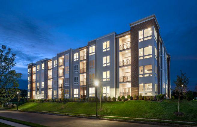 1 Vanderbilt Blvd Unit 208 (Cedar Hill)