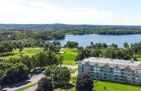Chauncy Lake by Del Webb in Worcester Massachusetts