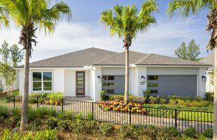 Stardom - Del Webb eTown: Jacksonville, Florida - Del Webb