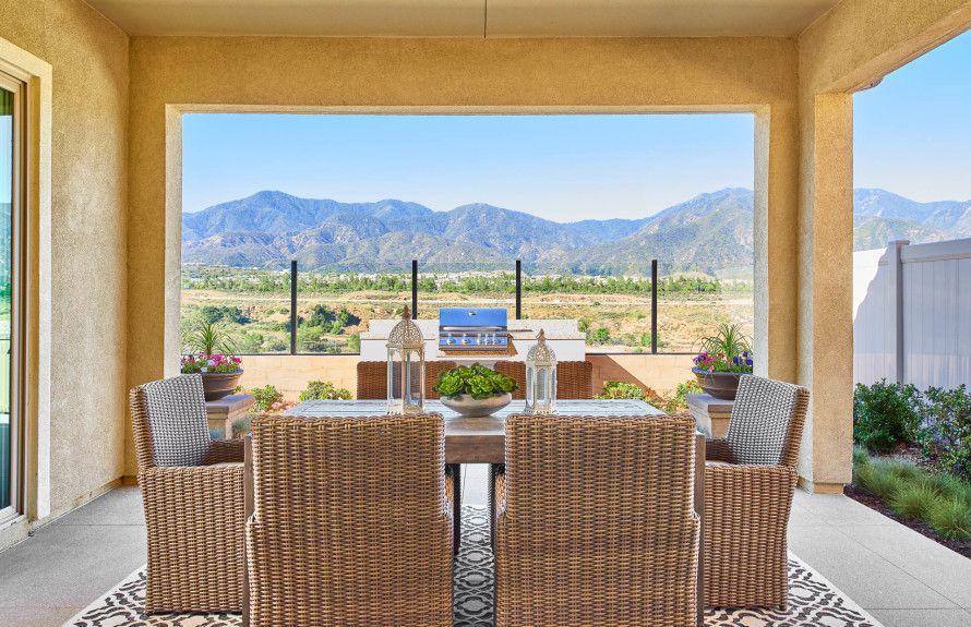 'Cortina at Terramor' by Del Webb - California - Riverside in Riverside-San Bernardino